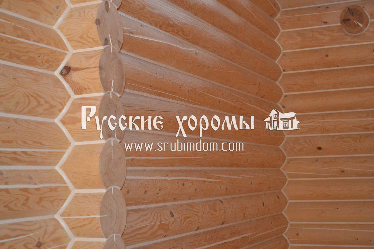 Утепление наружней стены панельного дома изнутри