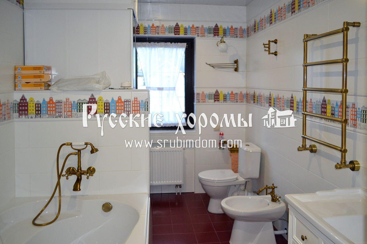 Жидкое стекло ванная комната Мойка кухонная Reginox Amsterdam R31049