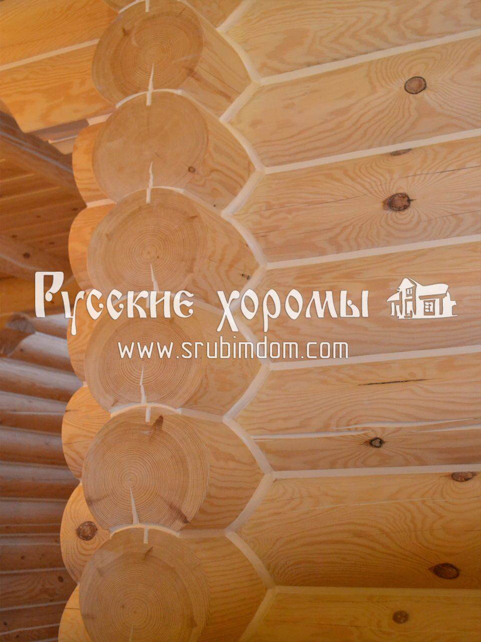 Герметизация швов в панельном доме жуковский