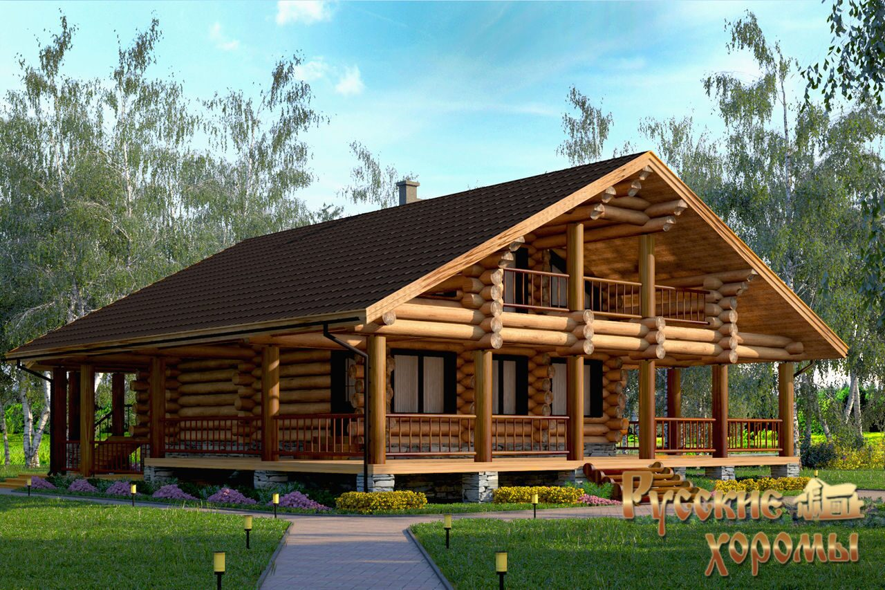 Правила подсчёта площади помещений многоквартирного дома