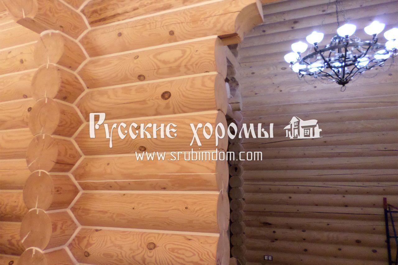 Стоимость ремонта межпанельных швов в новосибирске