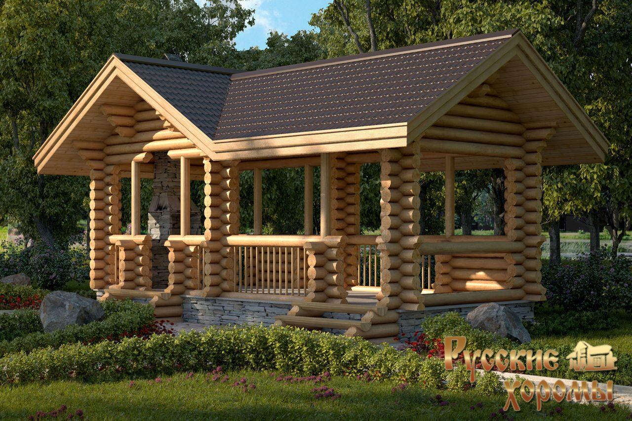 утепление деревянного дома цены на работу