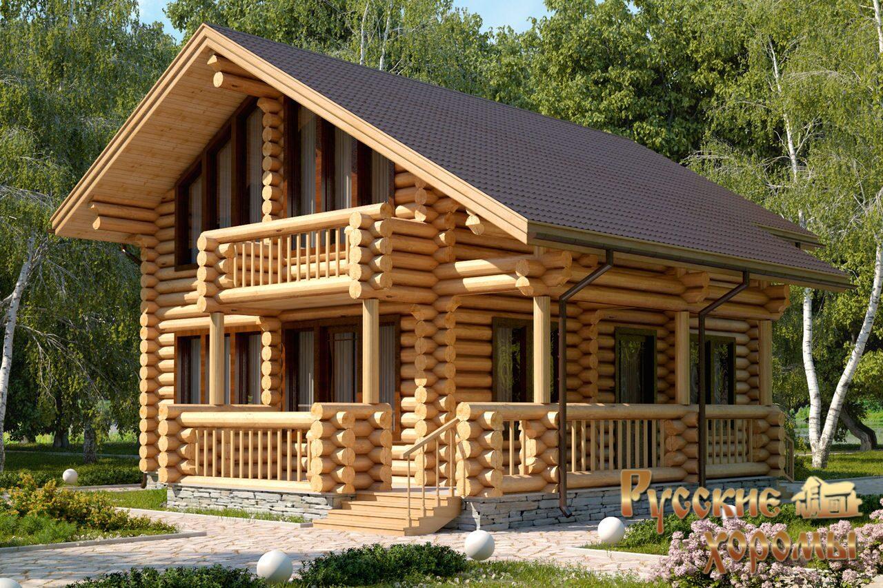 работ по дома стоимость сборке деревянного