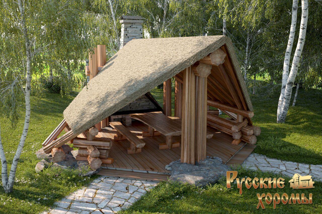 АрхГарант  проектностроительная компания в Санкт